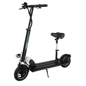 https://patineteelectrico.eu/wp-content/uploads/2020/05/Urban-Fox-Patinete-Eléctrico-Urban-Stret-1200WCOMPRAR-300x300.jpg